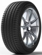 Michelin Latitude Sport 3, 285/40 R20 108Y