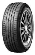 Nexen N'blue HD Plus, 185/60 R13 80H