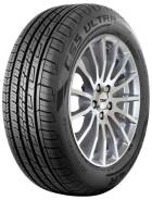Cooper CS5 Ultra Touring, 255/60 R19 109H