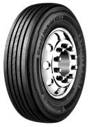 Continental ContiHybrid HS3, 265/70 R19.5 140M