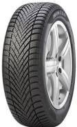 Pirelli Cinturato Winter, 175/60 R15 81T