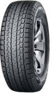 Yokohama Ice Guard G075, 265/70 R15 112Q