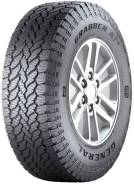 General Tire Grabber AT3, 215/75 R15 100T
