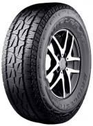 Bridgestone Dueler A/T 001, 235/85 R16 114R