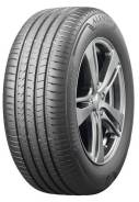 Bridgestone Alenza 001, 275/50 R22 111H