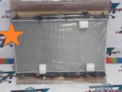 Радиатор Honda Stream RN1 K20A 2.0 01-