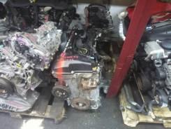 Двигатель Hyundai Sonata (G4KE) 2.4 Бензин