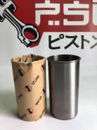 Гильзы 4JG2 Izumi S/F нехонингованные Isuzu Elf