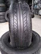 Bridgestone Regno GR-8000. летние, б/у, износ 5%