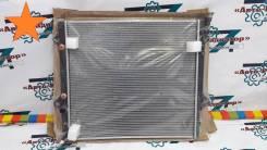 Радиатор Toyota LAND Cruiser Prado 120 / Prado 150 2TR 09-