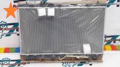 Радиатор Toyota Camry / Vista 3S / 4S 94-98