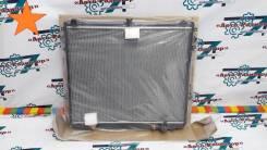 Радиатор Toyota LAND Cruiser 200 /Lexus LX570 2UZ-FE /3UR 07-