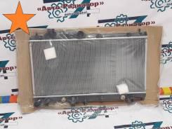 Радиатор Subaru Legacy / Impreza WRX 03- / Forester 07-