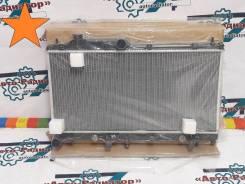 Радиатор Системы Охлаждения Subaru Legacy Turbo 03-