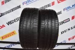 Pirelli P Zero, 255/45 R19