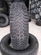 Goodyear UltraGrip. Летние, 5 %