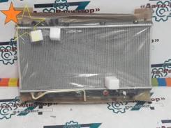 Радиатор Mazda Familia / 323 / Astina / Protege 98-02