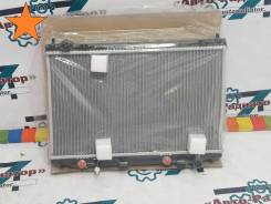 Радиатор основной Mazda Demio / Verisa 03-