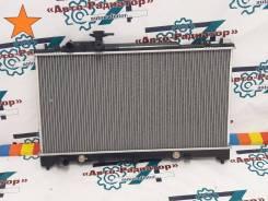 Радиатор Mazda6 / Atenza 1.8 / 2.0 05-12
