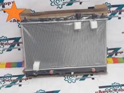 Радиатор Honda Inspire / Saber / Ascot / Rafaga / Acura TL 2.0 / 2.5