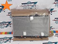 Радиатор Honda Accord / Torneo CF / CL 1.8 / 2.0 / 2.3 97-02