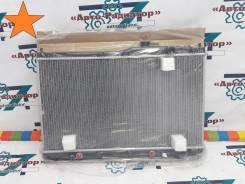 Радиатор Honda STEP WGN B20B 96-01 / Stepwgn B20B 96-01