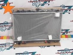 Радиатор Nissan TINO SR20 / Avenir / Expert 98-