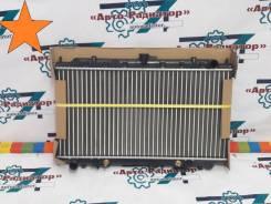 Радиатор Nissan Bluebird U14 / Primera Camino P11 95-01 / AD / Wingroa