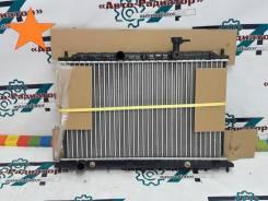Радиатор KIA RIO II 1.4 / 1.6 2005-