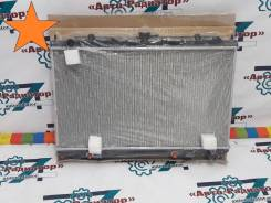 Радиатор Nissan Cefiro / Maxima / Infiniti I30 / I35 2.0 / 3.0 99-03