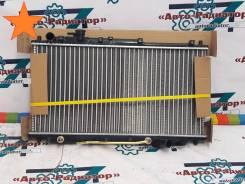 Радиатор KIA Spectra 96-