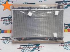 Радиатор Nissan Teana VQ2.3 / 3.5 03-