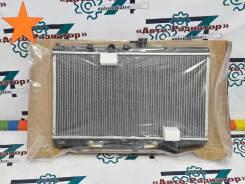 Радиатор KIA RIO 1.3 / 1.5 00-05