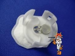 Фильтр топливный, сепаратор. Honda Accord, CP1, CP2, CU1, CU2, CW2 Honda CR-V Honda Freed, GB3, GB4 K24A, K24Z2, K24Z3, R20A3, L15A