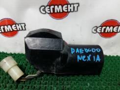 Мотор стеклоочистителя Daewoo Nexia