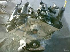 Двигатель G6DJ Kia, Hyundai
