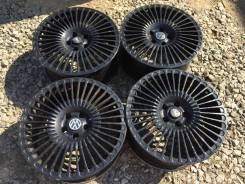 Кованые диски R18 Авиатехнология AT245 5x112