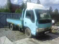 FAW CA1041K26L, 2005