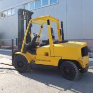 Hyster H5.00XM, 2008