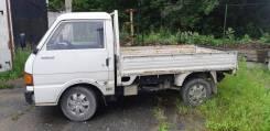 Mazda Bongo. Продам отличный грузовик для хоз. нужд, 2 000куб. см., 1 000кг., 4x2