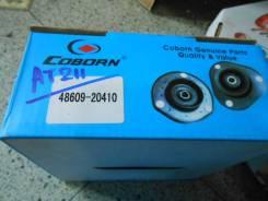 Опора амортизатора переднего AT211, Toyota Corona Premio, #T21#