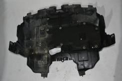 Защита двс Subaru Outback BPH EJ255