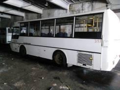 КАвЗ 4235-33, 2008