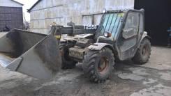 Bobcat T2556, 2006