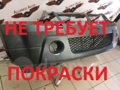 Бампер. Suzuki Escudo, TA74W, TD54W, TD94W Suzuki Grand Vitara