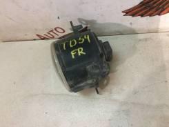 Противотуманная фара правая Suzuki Escudo TD54W TA74W TD94W