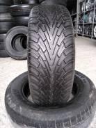 Goodyear Wrangler F1. Летние, 5%
