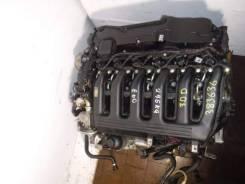 Двигатель в сборе. BMW: 1-Series, 5-Series, 3-Series, X3, X5, X6, X1 B47D20, N43B16, N43B20, N45B16, N46B20, N47D20, N52B30, N54B30, N54B30TO, N55B30...
