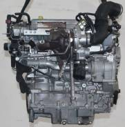 Двигатель Opel Saab Z20NEL 2 литра турбо на Saab 9-3 9-5 SAAB 9000