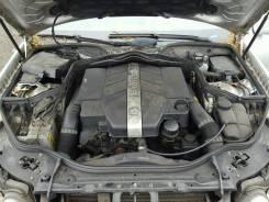 Двигатель в сборе. Mercedes-Benz: GLK-Class, S-Class, GL-Class, Viano, M-Class, V-Class, E-Class, C-Class M272DE30, M272E30, M272E35, M276DE35, OM642...